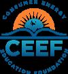 Consumer Energy Education Foundation